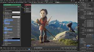 7 best animation software of 2021