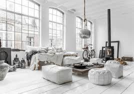 Scandinavian furniture style Scandinavian Design Inspiration Years Ago Secrets To Scandinavian Style Damsel In Dior Secrets To Scandinavian Style Damsel In Dior