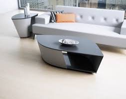 elite modern furniture. Contemporary Modern Concealed  On Elite Modern Furniture