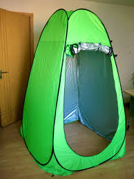 Outdoor Bathroom Tent Climbing Excellent Toilet Mark Picture More Detailed About