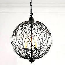designer lamp shades chandelier best industrial shade ideas on concrete light designs india