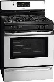 frigidaire gas cooktop frigidaire cooktop frigidaire stove top replacement frigidaire stove repair gas cooker cooktops frigidaire