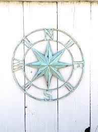 nautical compass wall art nautical decor nautical wall art nautical compass wall decor photography gallery sites
