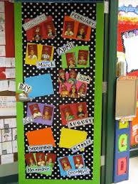 Image Centralazdining Back To School Door Decor Clasrooom Birthdays Display The Classroom Creative Back To School Wreaths And Door Decorations