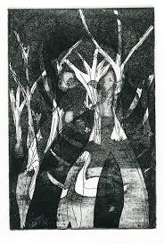Katherine Rhodes Fields — PrintMatters Houston