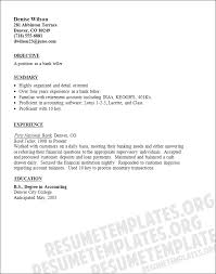 Bank teller cover letter         Tips to write cover letter for bank teller