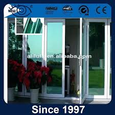 window tint for sliding glass doors overwhelming sliding glass door tint china reflective privacy sliding glass door window remove window tint sliding glass