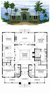 25 luxury gallery of cool house plans garage apartment