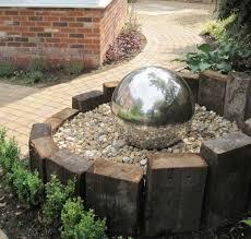 Small Picture Best 25 Sleepers garden ideas on Pinterest Railway sleepers