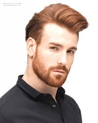 Scruffy Facial Hair Style top 10 stubble beard styles for men to make women swoon 2449 by wearticles.com