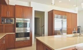 Kitchen Modern Kitchen Cabinets Kitchen Cabinets Wholesale