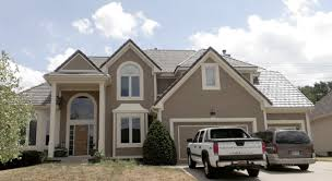 viwintech and revere thermal windows olathe ks cornerstone