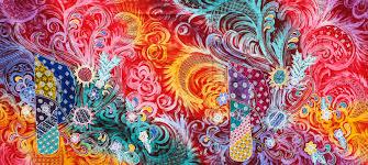Hasil gambar untuk batik