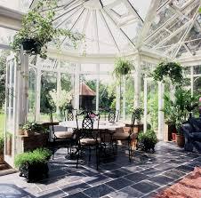 conservatory lighting ideas. Top 18 Beauty Conservatory Designs \u2013 Easy Interior Decor For Backyard Garden Project - Homemade Ideas Lighting