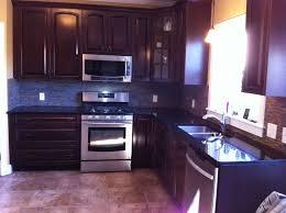 medium size of backsplash color graceful purple backsplash for kitchens purple kitchen backsplash modern industrial