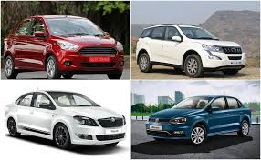 Automatic Transmission Cars In India Under Rs Lakh Ndtv