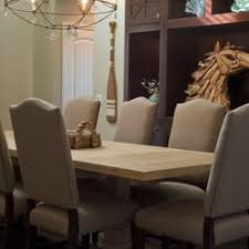 Furnish By Antoinette 134 s Furniture Stores Oxnard CA