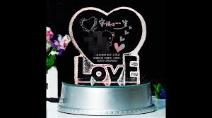 best presents for boyfriend birthday best diy birthday gifts for boyfriend you printable
