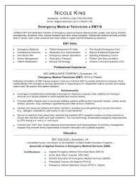 Basic Resume Sample template Basic Resumes Template 42
