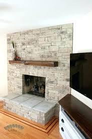 fireplace ark ark stone fireplace weight old ledge veneer wall paint ideas ark fireplace heat