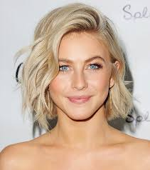 Hairstyles That Make You Look Thinn   Tuny besides  in addition 10 Hairstyles That Make You Look Thinner   HowStuffWorks likewise Gorgeous Hairstyles that Make You Look Slimmer – Glam Radar as well  in addition Short Hairstyles To Make Face Look Thinner   Best Hair Style furthermore  in addition 3 Haircuts That Make Your Face Look Thinner   Byrdie AU together with 3 Haircuts That Make Your Face Look Thinner   Byrdie AU together with  further . on haircuts that make you look skinny