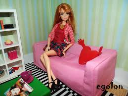 Ikea doll furniture Lillabo New Review Huset Doll Furniture Living Room By Ikea Flickr New Review Huset Doll Furniture Living Room By Ikea Flickr