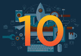 Digital Advertising Top 10 Digital Advertising Platforms For The Travel Industry