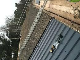 corrugated fiberglass panels home depot clear panels home depot plastic roofing clear corrugated panels corrugated fiberglass