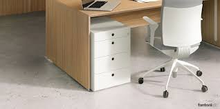 small office drawers. Wonderful Perfect Under Desk Storage Cabinet File Regarding Drawer Unit Popular Small Office Drawers R