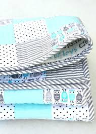 Baby Quilts Patterns Uk Quilt For Beginners Quick Easy Boy Are You ... & baby quilts patterns uk quilt for beginners quick easy boy are you bedrooms Adamdwight.com