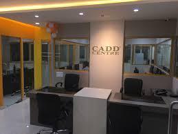 Autocad Designer In Mumbai Cadd Centre Andheri West Computer Training Institutes In