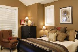 Painted Bedroom Amazing Of Incridible Three Color Interior Paint Schemes 6189