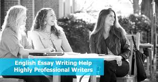 english essay writing help essay cafe english essay writing help