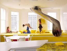 decoration home interior. Funky Home Interiors With Decorative Floors Decoration Interior O