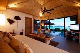 Of Master Bedroom Suites Bedroom Interior Decorating Master Bedroom Decorating Ideas And