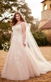 19 Best Plus Size Wedding Dresses Images On Pinterest Marriage