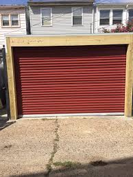 jp s garage doors 23 photos 25 reviews garage door services alexandria va phone number yelp