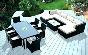 contemporary garden furniture sets designer modern uk wooden outdoor incredible within