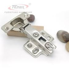 Kitchen Best Kitchen Cabinets Hinges Outside With Kitchen Cabinets ...
