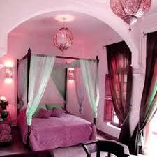 bed room pink. Pink Moroccan Bedroom Bed Room