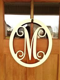 front door accessoriesAccessory Door With Cordless Roman Shades Design For Front Window