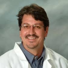 Donald C Johnson, DPM | Foot And Ankle Surgery | Palm Coast, FL |  AdventHealth