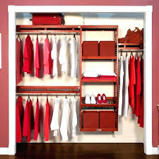 appealing closet organizers canada do it yourself closet organizers closet organizers closet