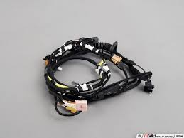 hatch wiring harness genuine volkswagen audi kq hatch wiring harness genuine volkswagen audi kq hatch wiring harness left es 322351 1k6971147q hatch wiring harness left responsible