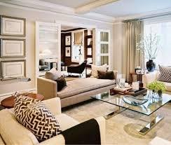 classy home furniture. Healthy House Design Classy Home Decor Furniture