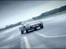Watch top gear america anytime, anywhere. Top Gear Bugatti Veyron Vs Cessna 182 Airplane Tv Episode 2005 Imdb