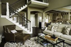 Small Picture Interior Stairs Design Ideas Trend Home Design And Decor