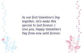 valentine day es for husband valentine card es for husband cute valentines valentine sayings innovative ideas