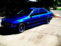 BMW 5 Series 2002 5 series bmw : xxlynchmob69xx 2002 BMW 5 Series Specs, Photos, Modification Info ...