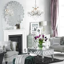 round living room furniture. Mirror Living Room Furniture Citadelle Round Wall Mirrors On Grand